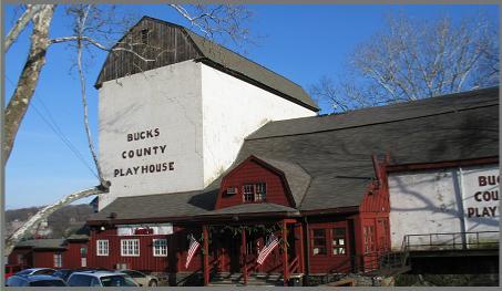 bucks_county_playhouse.jpg