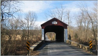 covered_bridge_new_hope.jpg