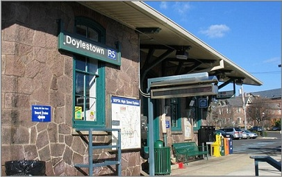 doylestown_railroad_station.jpg